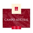 Campo Austral S.A.