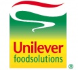 Unilever Argentina S.A (UBF Food Solutions)